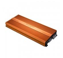 Автомобильный усилитель DL Audio Gryphon Pro 1.3200 V.2