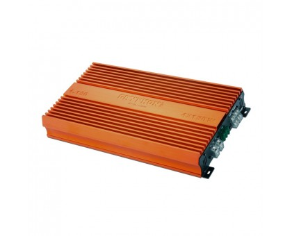 Автомобильный усилитель DL Audio Gryphon Pro 4.150