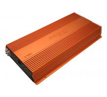 Автомобильный усилитель DL Audio Phoenix 2.1800