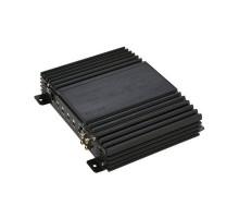 Автомобильный усилитель URAL BV 1.800