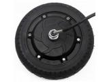 Мотор колеса для электросамокатов