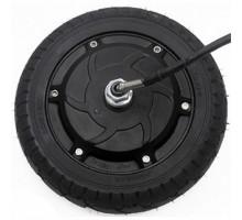 Мотор-колесо для электросамоката Kugoo M2 PRO