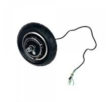 Мотор-колесо для электросамоката Kugoo M4/M4 PRO
