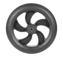 Заднее колесо для электросамоката Kugoo S3
