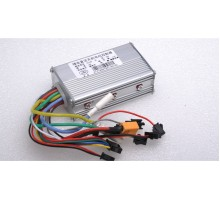 Контроллер для электросамоката Kugoo M2 PRO