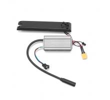 Контроллер для электросамоката Kugoo S3