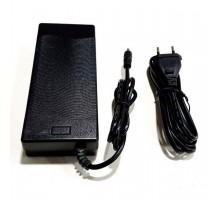 Зарядное устройство для электросамоката Kugoo S3
