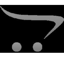 Фара дополнительная для Kugoo M5